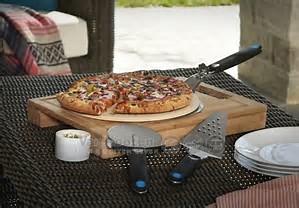 Pizza Lover S Starter Kit Burnaby Grills