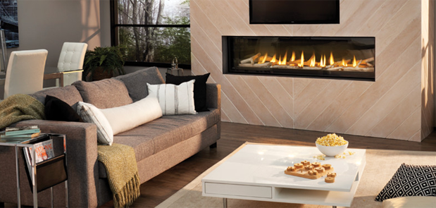 burnaby-grills-napoleon-fireplace-design-studio