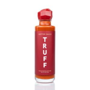 TRUFF-Hotter-Sauce