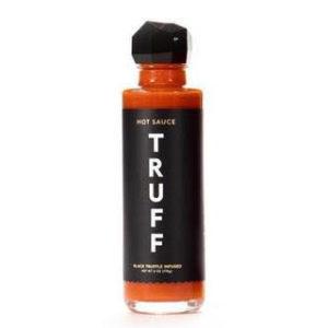 TRUFF-hot-sauce