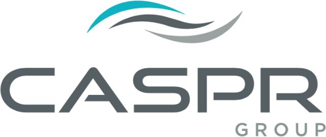 CASPR-Group-logo