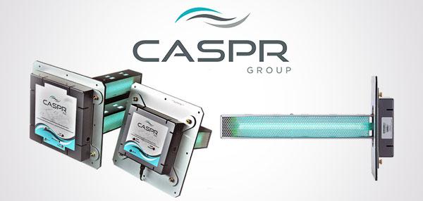 caspr-group