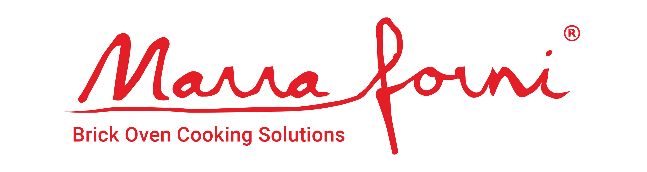 marra-forni-logo