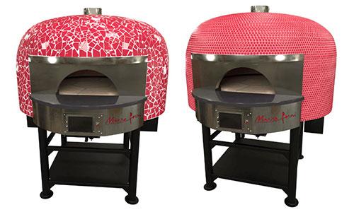 marra-forni-neopolitan-ovens